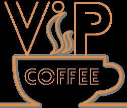 Вендинг Пловдив – кафе-автомати под наем в Пловдив